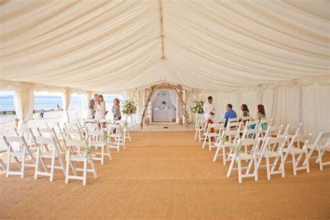 Bournemouth Beach Wedding By Pippa Heath Photography