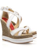Paloma BarcelóMarilyn espadrille sandals
