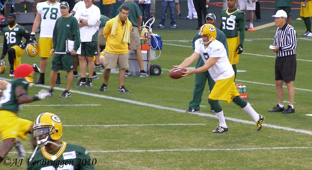 packers 2005.01.01_16