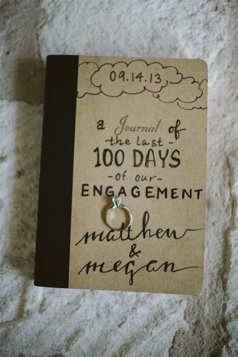 25  best ideas about Groom wedding gifts on Pinterest
