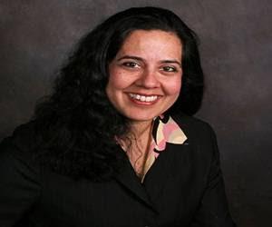 Experta de EE.UU. elogia nivel científico de medicina cubana.