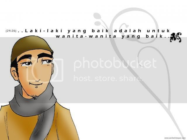 Jodoh... Pictures, Images and Photos