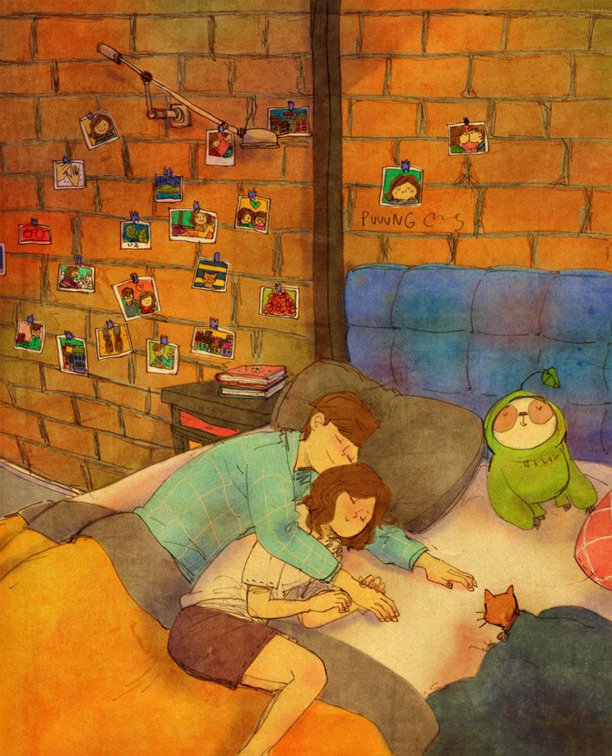 ilustraciones-acuarelas-amor-pequenas-cosas-puuung-2 (1)