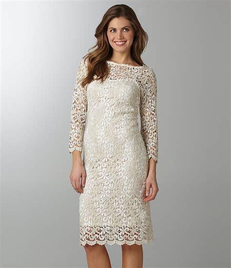 mother of bride dress?  Dillards $160   wedding pics