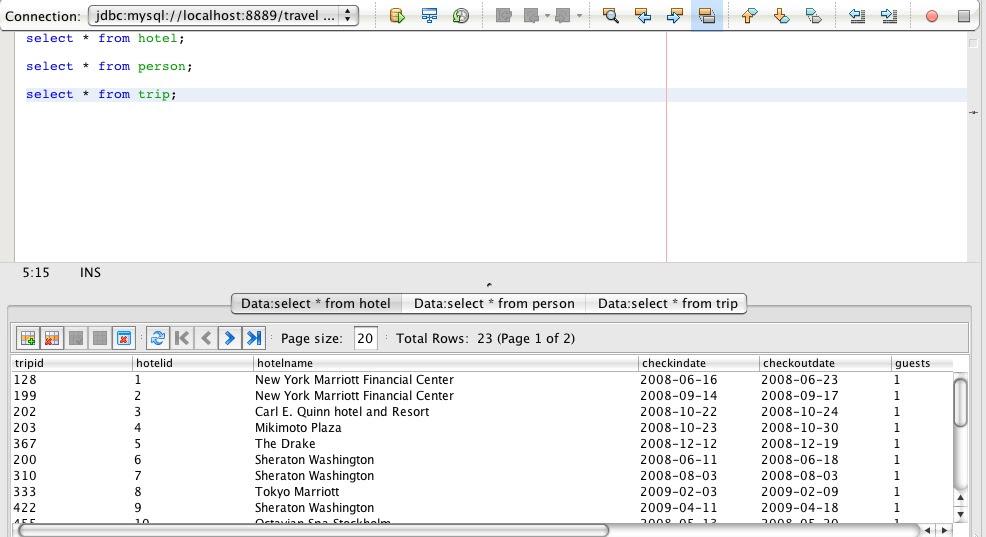 dataview.jpg