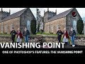 vanishing point quick tutorial 2019