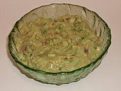 guacamole5-15-06
