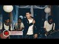 Video Lirik dan Kunci Gitar Nirwana Band Sudah Cukup Sudah
