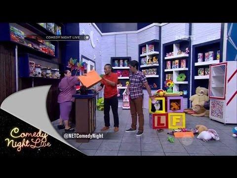 Toko Mainan Anak Kota Malang 07 Mainan Anak
