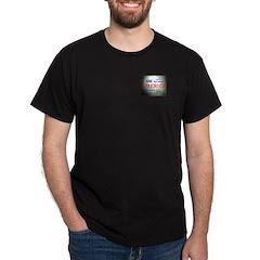 Celebrate America Men's Dark T-Shirt