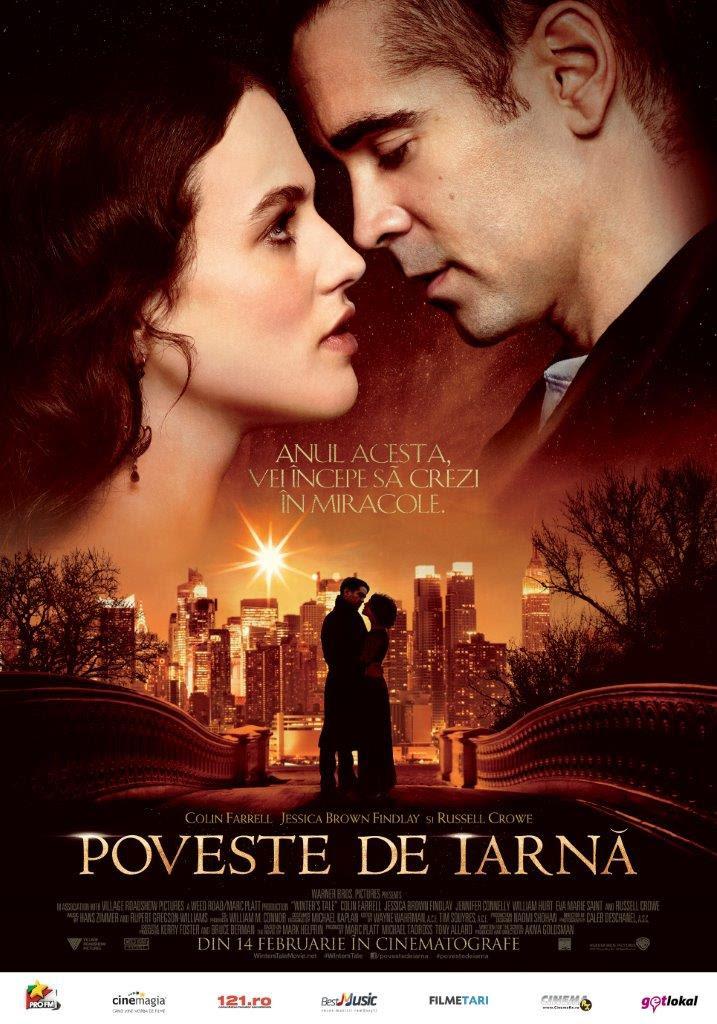http://static.cinemagia.ro/img/db/movie/58/44/33/winters-tale-536459l.jpg