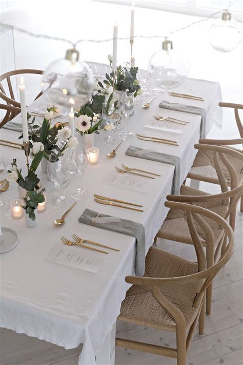 53 Best Wedding Table Settings, 25 Best Pink Table