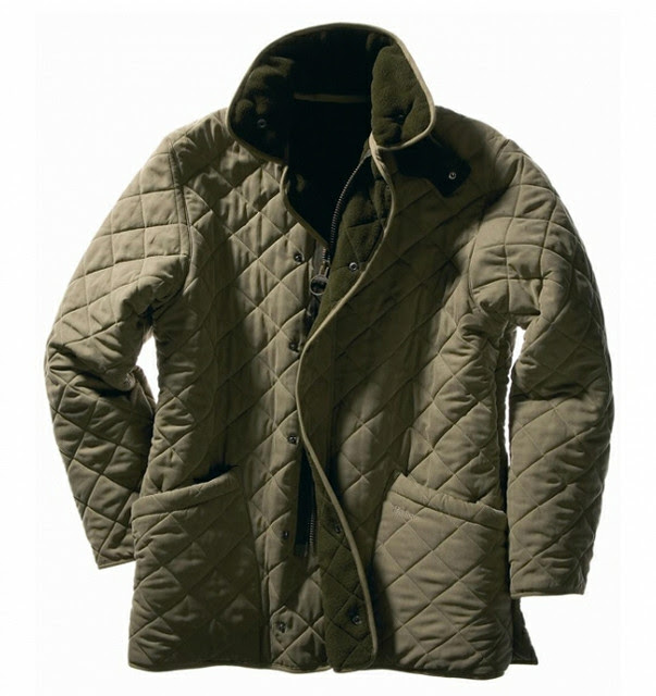 quilted barbour jacket 02 copy