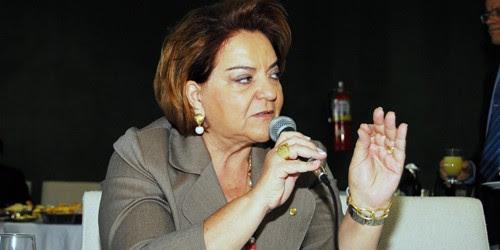 Deputada-Sandra-Rosado-Relatora-500x250