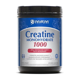 creatine monohydrate effectively