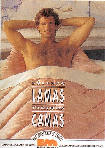 lorenzo_camas