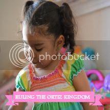 Ruling the Ortiz Kingdom