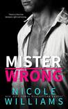 Mister Wrong