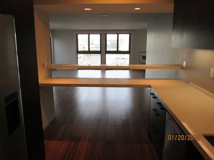 Image Result For Looking For Kitchen