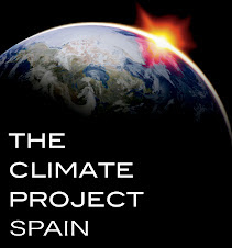 The Climate Project