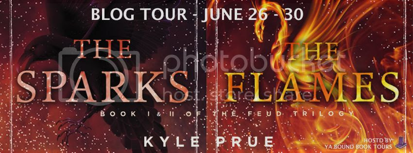 photo The Sparks and The Flames tour banner_zpswuab4386.jpg