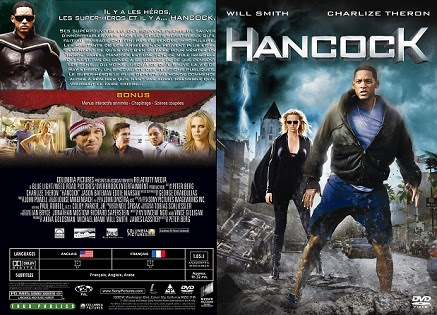 Latest Tamil Dubbed Hollywood Movies Free Download