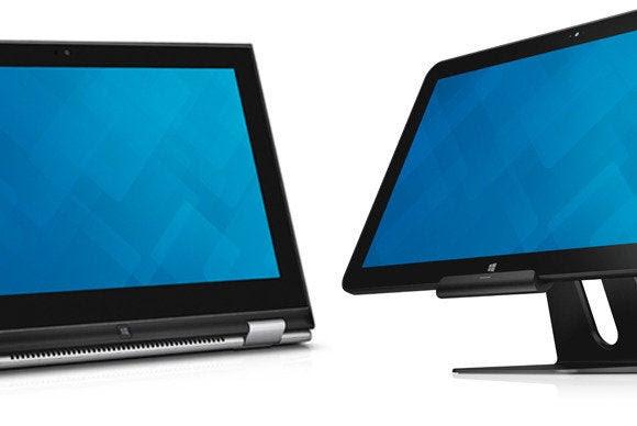 Dell Computex 2014