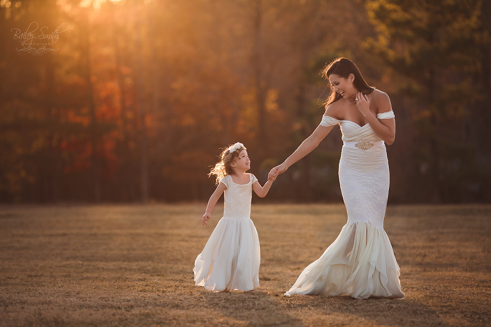 5 Tips For Fun Whimsical Mommy Me Photo Sessions Artsy Couture