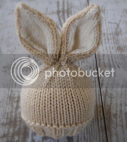 photo knitting_zps3f8d4ff7.jpg