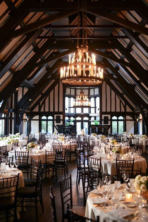 Best 20  Chicago wedding venues ideas on Pinterest