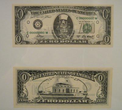 zero-dolar