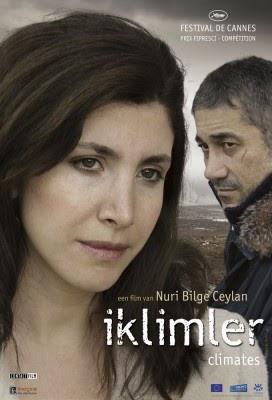 Watch Turkish Drama With English Subtitles