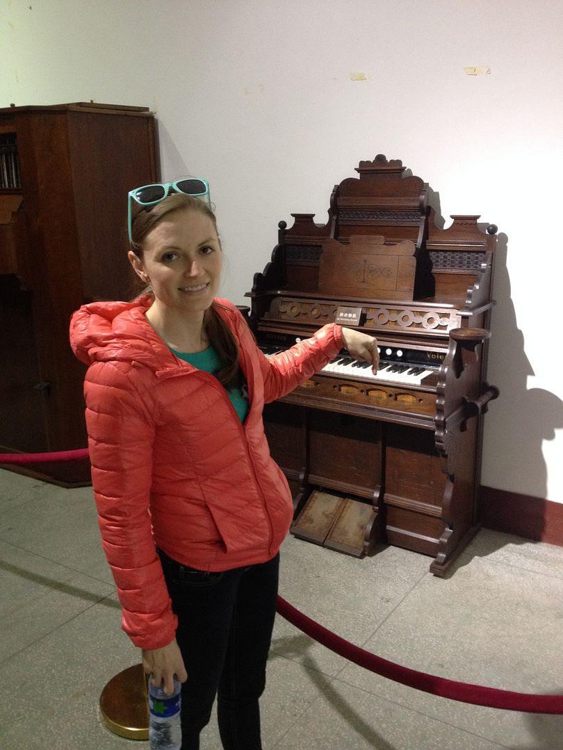 Organ Museum on Gulangyu Island photo 2014-01-04140414_zps45755331.jpg