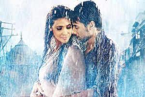 Box office: 'Dilliwali Zaalim Girlfriend' earns Rs 1 crore in two days