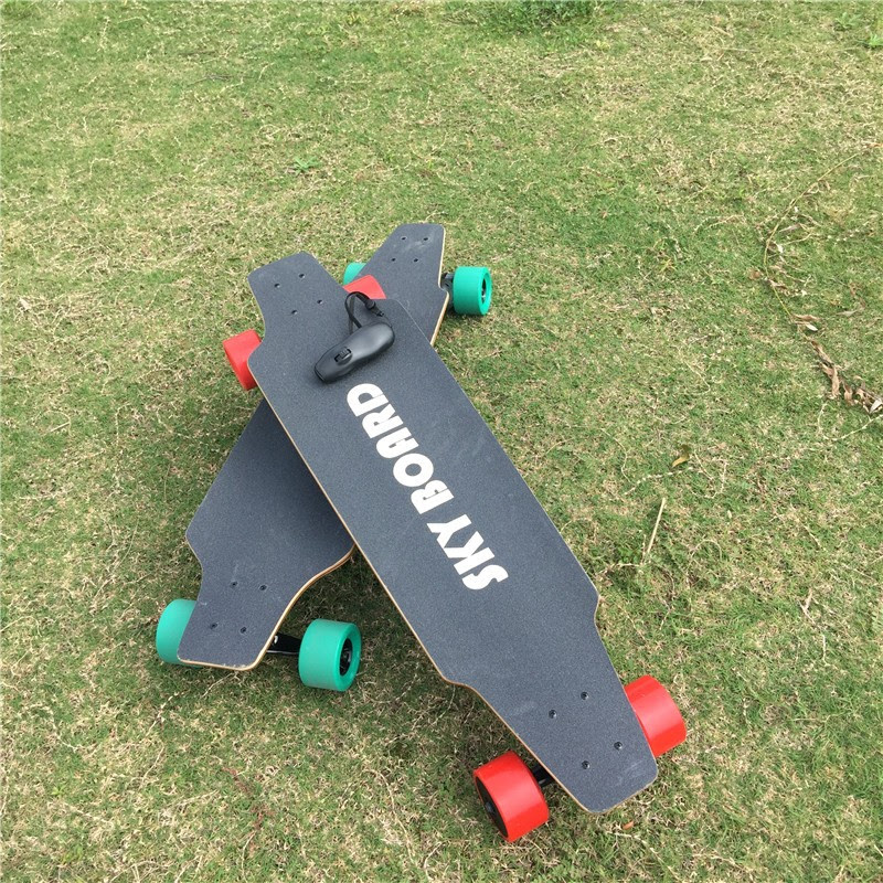 High Quality Heavy Duty Scooters Electric Skateboard Electric Skateboards For Sale  Buy