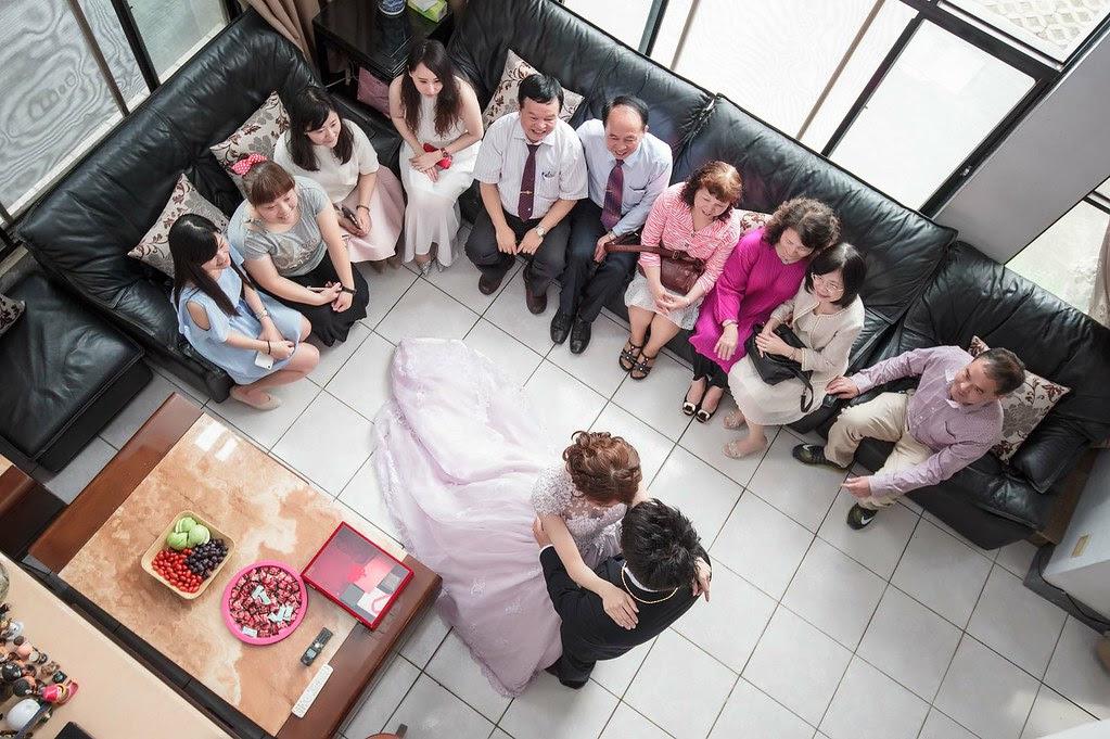 027新竹優質婚禮紀錄