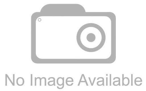 OIA Spa Wall Caddy in Teak - 29376W