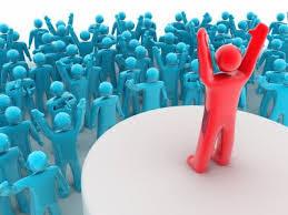 IELTS speaking leaders, purpose of leaders, benefits of leaders