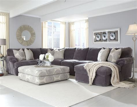 living room ideas  sectionals sofa  small living