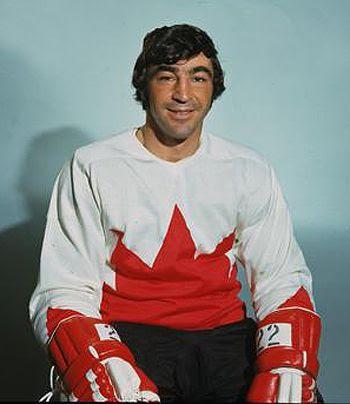 Parise Team Canada photo PariseTeamCanada.jpg