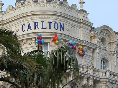carlton et ballons.jpg