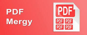 Image result for pdf mergy
