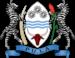 Botswana Government logo