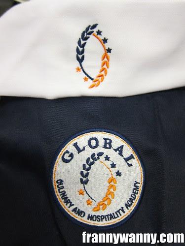 global academy 11