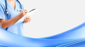 Unduh 76 Background Ppt Tentang Kesehatan Gratis Terbaru