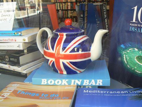 book in bar.jpg