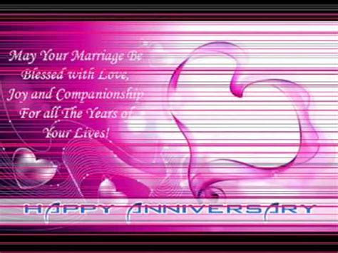 BY: WHENG PERFECT TWO  MAMA & PAPA   happy 28th Wedding