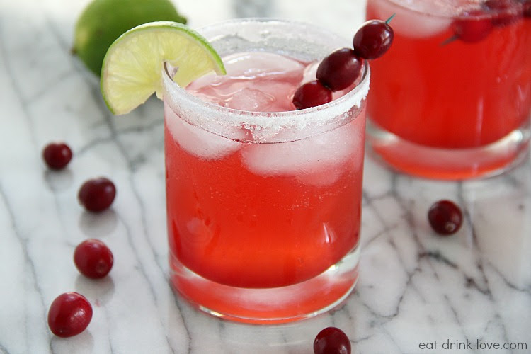 http://eat-drink-love.com/wp-content/uploads/2013/11/Cranberry-Margarita-1-mark1.jpg
