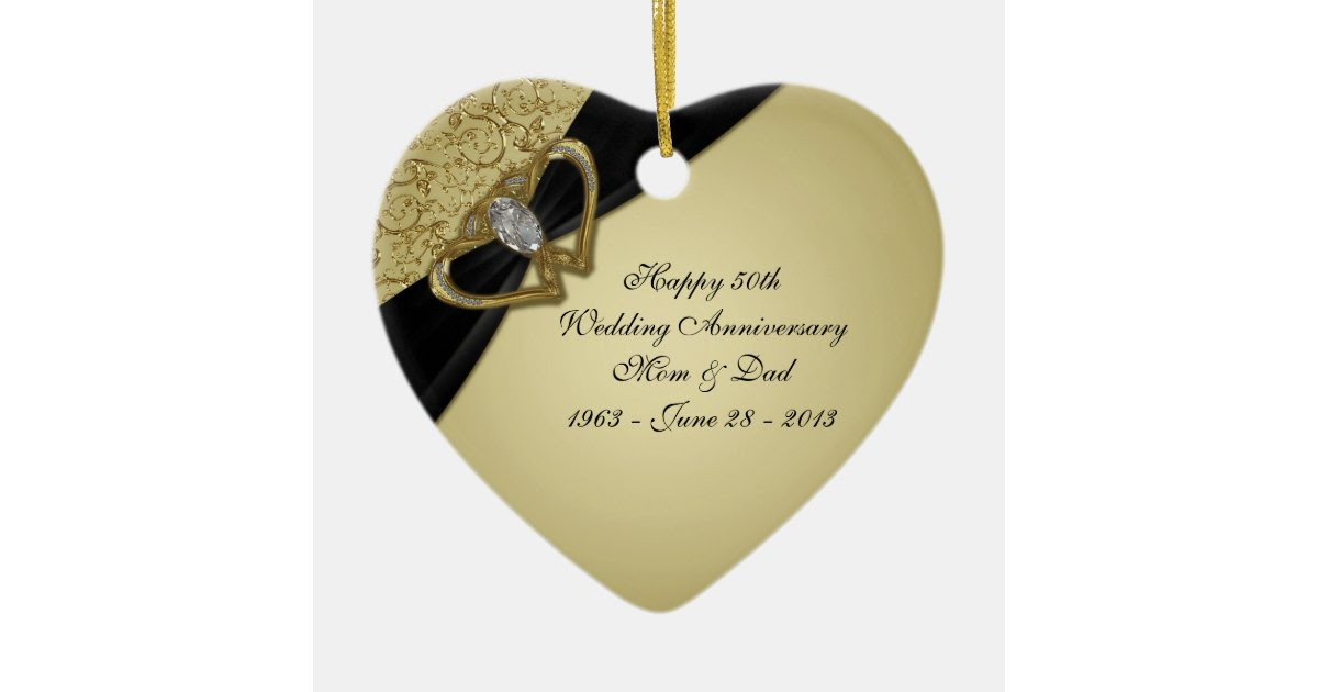 50th_wedding_anniversary_ornament re04e2ee3b0b746e9abe9543c224c57b1_x7s21_8byvr_630