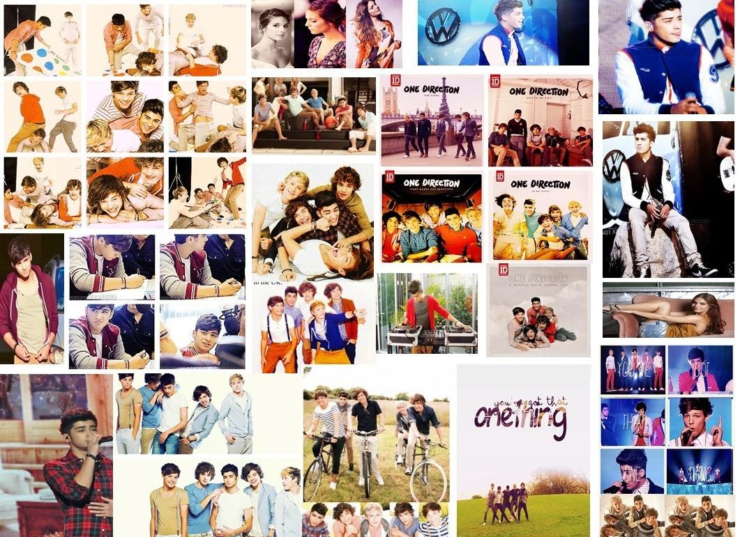 http://25.media.tumblr.com/tumblr_m15f2ramru1rrl8sdo1_1280.jpg